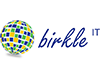 birkle IT GmbH