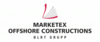 Marketex Offshore Constructions OÜ