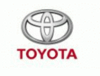 Toyota Baltic AS