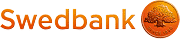 Swedbank Large Corporates & Institutions