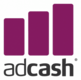 Adcash® Advertising Technology