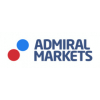 Admiral Markets AS