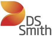 DS Smith Packaging Estonia AS