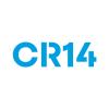 Manpower OÜ
