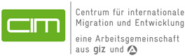 Centre for International Migration and Development (CIM)