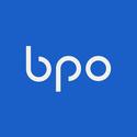 NoCry OÜ
