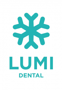 Lumi Dental OÜ