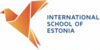 MTÜ International Educational Association of Estonia
