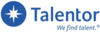 Talentor Estonia kliendiks on