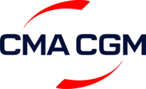 CMA CGM Global Business Services OÜ