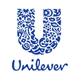 Unilever Baltic LLC SIA