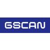 Tumlare Corporation AS