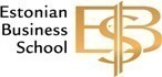 Estonian Business School SA