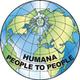 Humana People to People Baltic