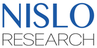 Nislo Research