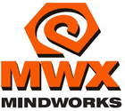 MINDWORKS INDUSTRIES OÜ