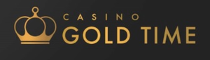 Gold Time Casino