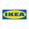 STUDIO MODERNA OÜ