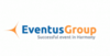 Eventus Group OÜ