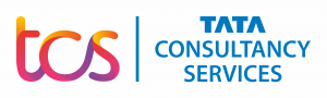 TCS – TATA CONSULTANCY SERVICES
