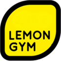 Lemon Gym OÜ