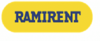Ramirent Shared Services AS