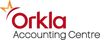 Orkla Accounting Centre OÜ