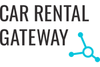 Car Rental Gateway Limited Eesti filiaal