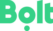 Bolt Technology OÜ