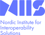 Nordic Institute for Interoperability Solutions