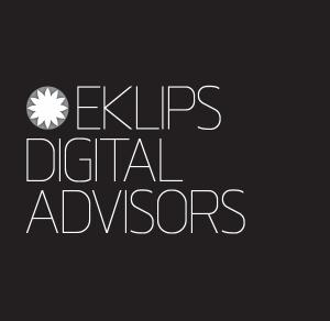 Eklips Digital Advisors Estonia Oü