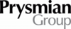 PRYSMIAN GROUP BALTICS AS