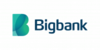 Bigbank AS