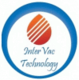 InterVacTechnology