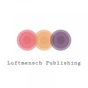 Luftmensch Publishing