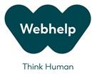 """Tallinna Elektrotehnika Tehas """"Estel"""" AS"""