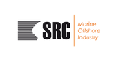 SRC Group AS
