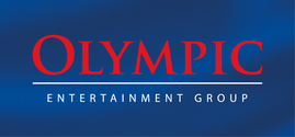 OLYMPIC ENTERTAINMENT GROUP AS